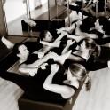 pilatesemribeirao #250