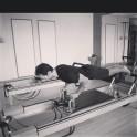 pilatesemribeirao #282