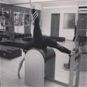 pilatesemribeirao #285